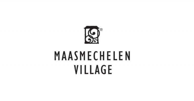 Shoppen in Maasmechelen Village of Designer Outlet Roermond
