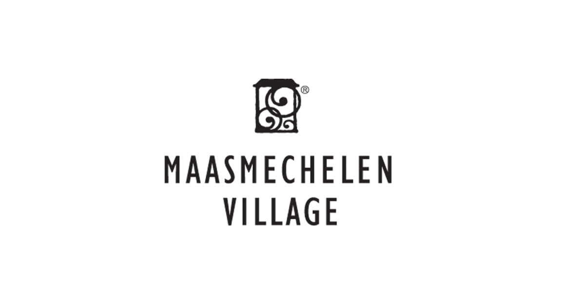 Shoppen in Maasmechelen Village of Designer Outlet Roermond